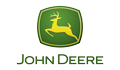 Parts catalog John Deere CTS II