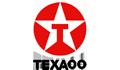 culture change at texaco